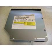 Unitate optica laptop Chilli Green PM1022 model SN-208 DVD-ROM/RW