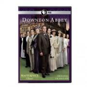 Masterpiece Classic: Downton Abbey Season 1 [Reino Unido] [DVD]