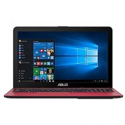 Asus R558UQ-DM539D Laptop (CORE I5 7th Gen/ 4GB RAM/ 1TB HDD/ 2GB GRP/DOS) BROWN
