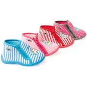Papuci de gradinita ROX Laghetto