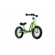 Puky LR XL Laufrad kiwi 12 Zoll Kinderfahrräder