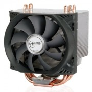 Cooler CPU Arctic Freezer 13 CO