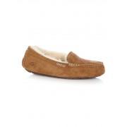 UGG Ansley pantoffel met schapenvacht