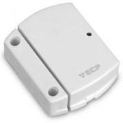 Sensor Magnético Intruder 433 MHz - ECP