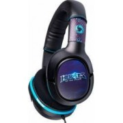 Casti Gaming Turtle Beach EAR FORCE HEROES OF THE STORM