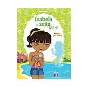 Isabela si zeita marii