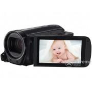 Cameră video Canon LEGRIA HF R706, negru