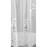 Mikulás csizma textil/0015/Cikksz:13164