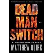 Dead Man Switch