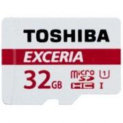 Toshiba EXCERIA 32GB MICRO 48MB M301