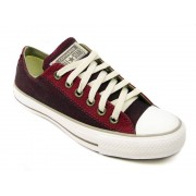 Tênis Converse All Star Casual CT As Denim Ox