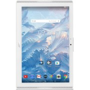 Acer Iconia One 10 B3-A40-K86R - Wit