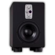 Subwoofer EVE Audio TS107