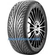 Star Performer UHP 1 ( 205/60 R16 92V )