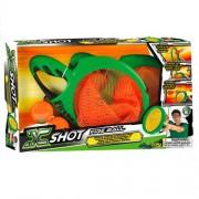 Speel Goed 4317500 - Fire Ball Set