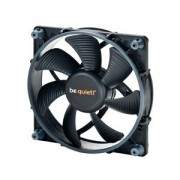Ventilator 120 mm Be Quiet! Shadow Wings SW1 LS