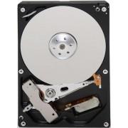 HDD Desktop Toshiba DT01ABA050V, 500GB, SATA III 600