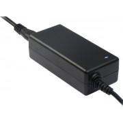 Incarcator laptop Inter-Tech Universal Sinan NB-45TA 45W