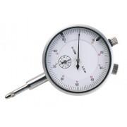 Draper 51830 - Herramienta de medición y distribución (tamaño: 0-10mm)