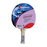 Paleta tenis de masa Sponeta Junior