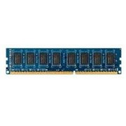 HP AT024AT Mémoire 2 Go PC3-10600 DDR3-1333