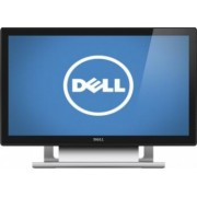 Monitor LCD 22 Touchscreen Dell S2240T Full HD