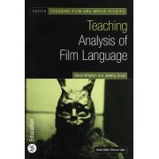 Teaching Analysis of Film Language by David Wharton