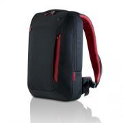 "Belkin Impulse Line Slim Back Pack 17"" Backpack Black"