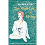 The High Cost of Living by Marge Piercy