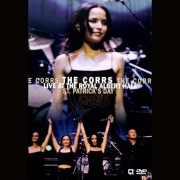 The Corrs - Live at the Royal Albert Hall (0075678087127) (1 DVD)