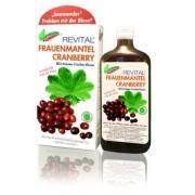 Elixir bio Revital cu cretisoara