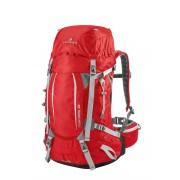 Ferrino Finisterre 38 literes hátizsák