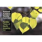 Familiar Trees of North America: Eastern Region by Jerry Franklin
