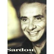 Michel Sardou - Programme Tour 93