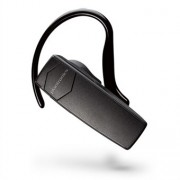 Plantronics Explorer 10 - Bluetooth Headset