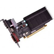 Pine XFX Radeon HD6450 625M - 1GB DDR3-RAM