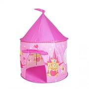 """Knorrtoys 55606 - Tenda da gioco """"Principessa Zoe"""""""