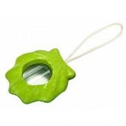 Plan Toys Activity Shell Kaleidoscope