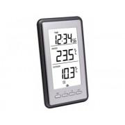 Estación de temperatura La Crosse Technology WS9160IT