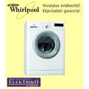 Whirlpool AWS 71200 mosógép 7 kg , A+++ energiaosztály