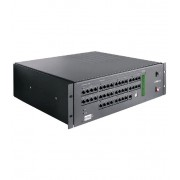 Centrale Telefonica HI-PRO 832