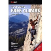 Tuolumne Free Climbs by Greg Barnes
