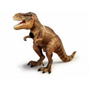 T Rex Proiector si Paznic Brainstorm Toys
