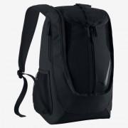 Men's Nike Shield Football Backpack Nike hátizsák