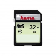 Card SDHC 32GB