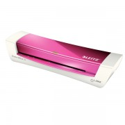 Laminator Leitz iLAM Home Office A4