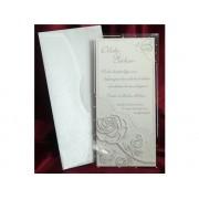 invitatii nunta cod 5367