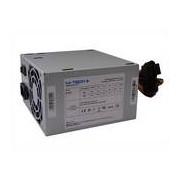 M-TECH 400W ATX tápegység 8cm