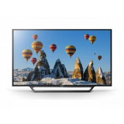 SONY KDL-48WD650 BAEP LED Smart