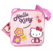 sac loisir hello kitty cookie